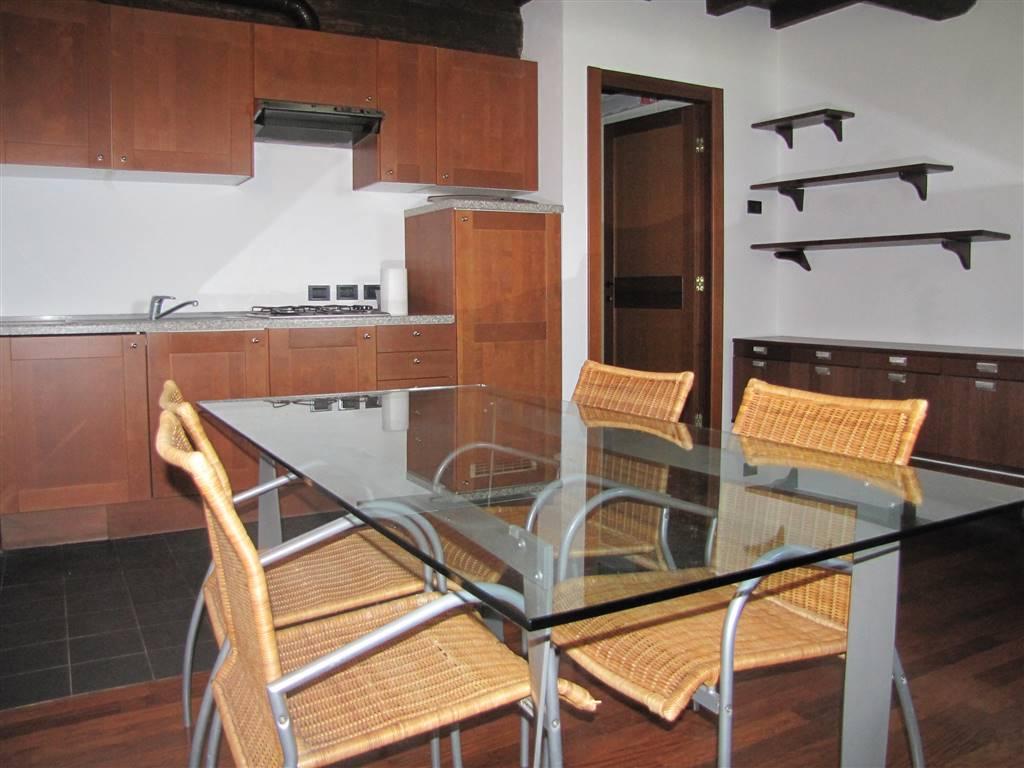 Appartamento in vendita a Pieve Emanuele, 2 locali, zona Località: TOLCINASCO, prezzo € 195.000 | CambioCasa.it