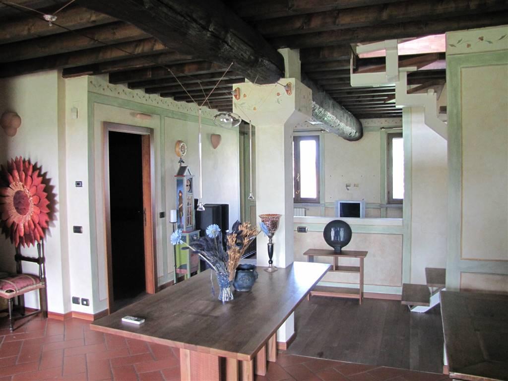 Appartamento in vendita a Pieve Emanuele, 2 locali, zona Località: TOLCINASCO, prezzo € 485.000 | CambioCasa.it
