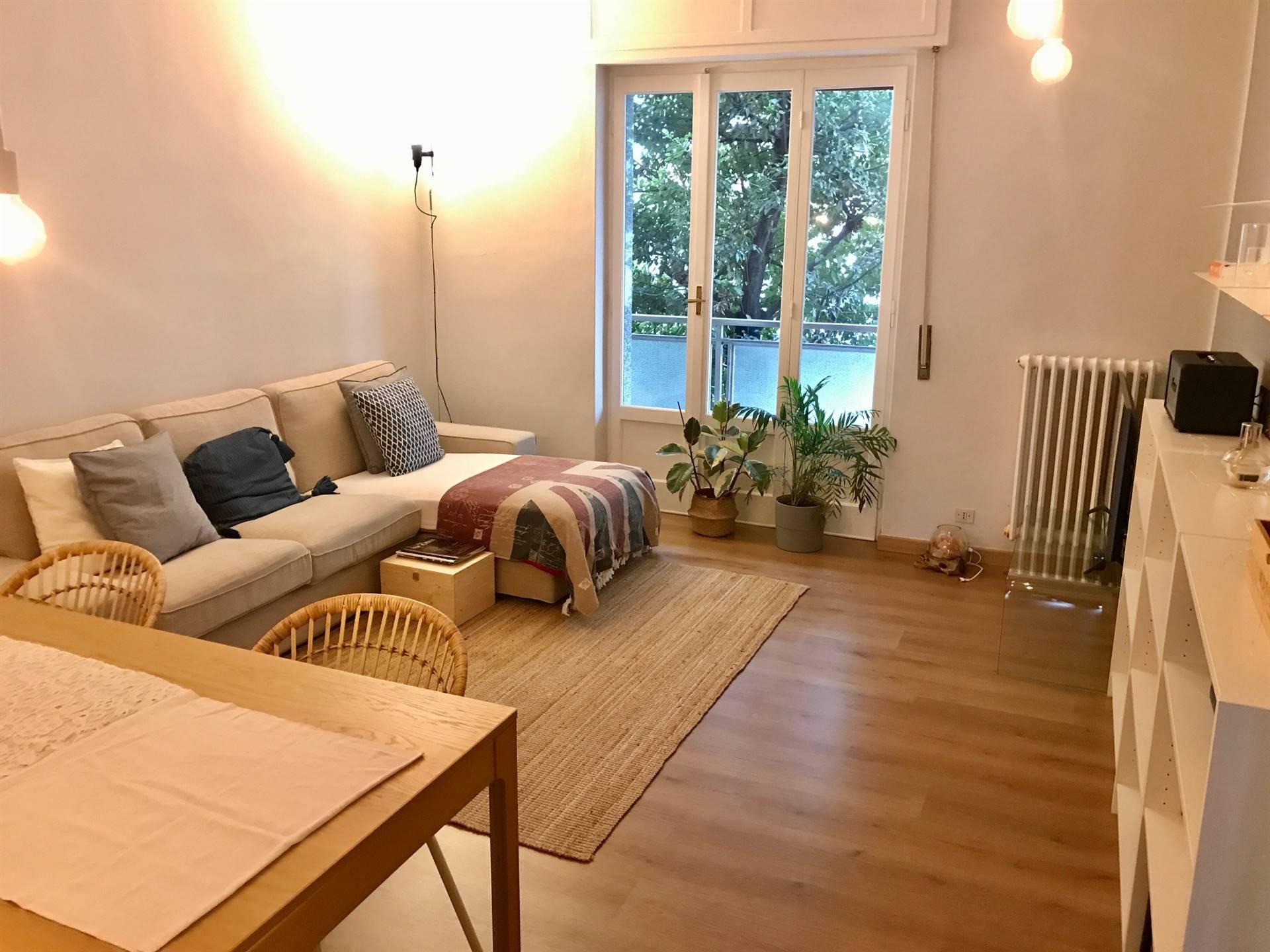 Appartamento in vendita a Bresso, 3 locali, prezzo € 250.000 | PortaleAgenzieImmobiliari.it