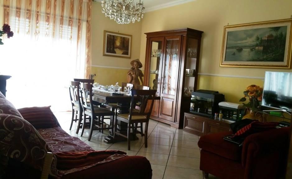 Appartamento in Viale Kennedy 23, Italia , Paradiso Di Pastena , Santa Margherita, Salerno