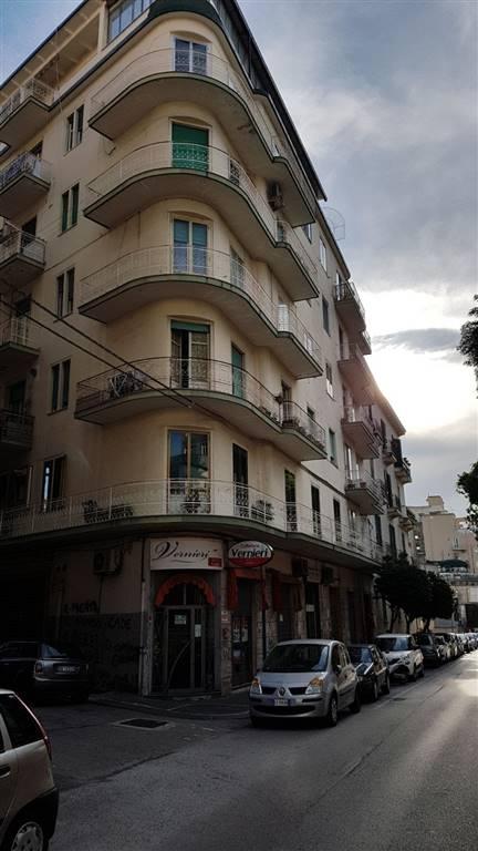 Appartamento in Via Michele Vernieri 119, Vernieri, Salerno