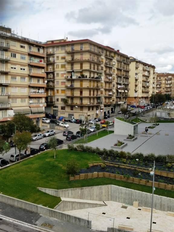Nuova costruzione, Gelso - Campione, Salerno, in nuova costruzione