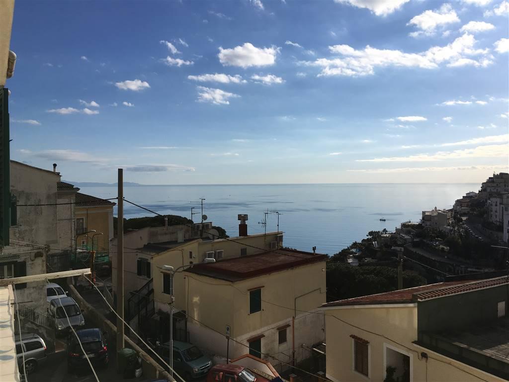Trilocale in San Vito  51, Raito, Vietri Sul Mare