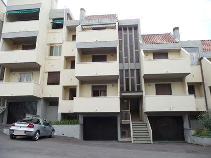 Appartamento in vendita a Cinigiano, 3 locali, zona Località: FRAZIONI: MONTICELLO AMIATA, prezzo € 58.000 | CambioCasa.it