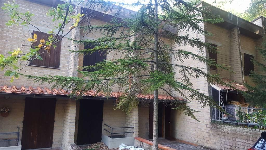 Appartamento in vendita a Seggiano, 4 locali, zona ina, prezzo € 53.000 | PortaleAgenzieImmobiliari.it