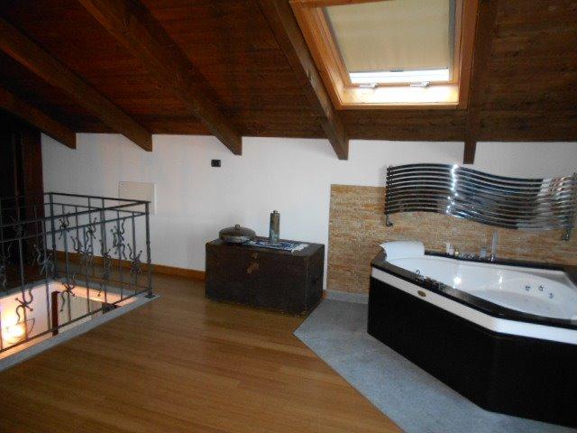 Casa singola, Valleggia, Quiliano, in ottime condizioni