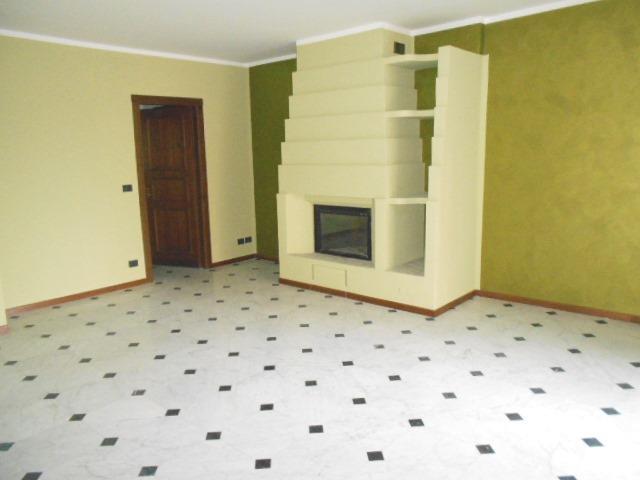 Appartamento, Vado Ligure, seminuovo
