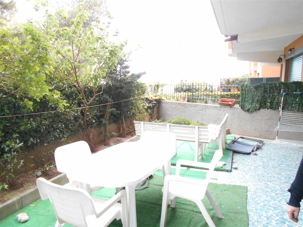 Appartamento indipendente, Bergeggi, in ottime condizioni