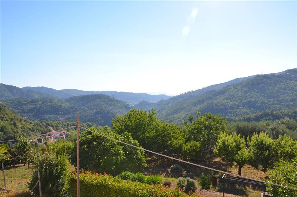 Appartamento indipendente, Montagna, Quiliano, ristrutturato