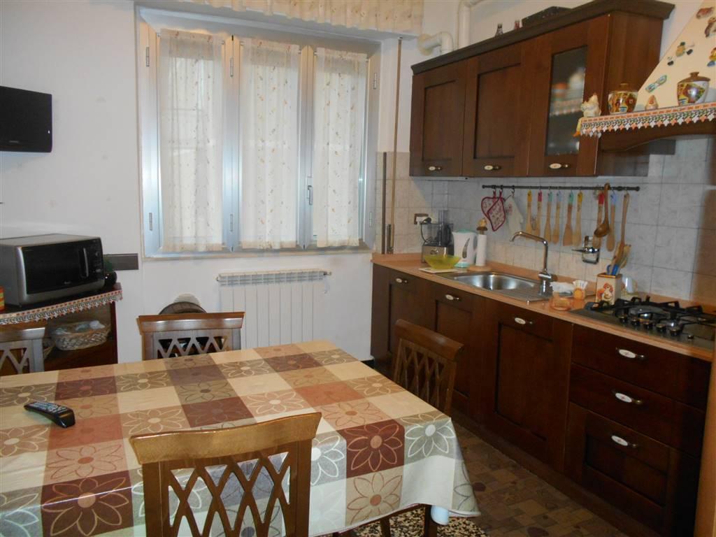 Appartamento, Vado Ligure