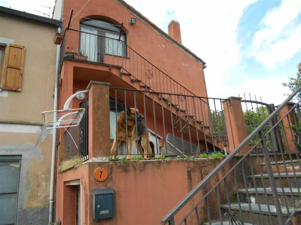 Casa semi indipendente, Quiliano