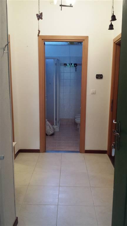 Appartamento indipendente, Vado Ligure, abitabile