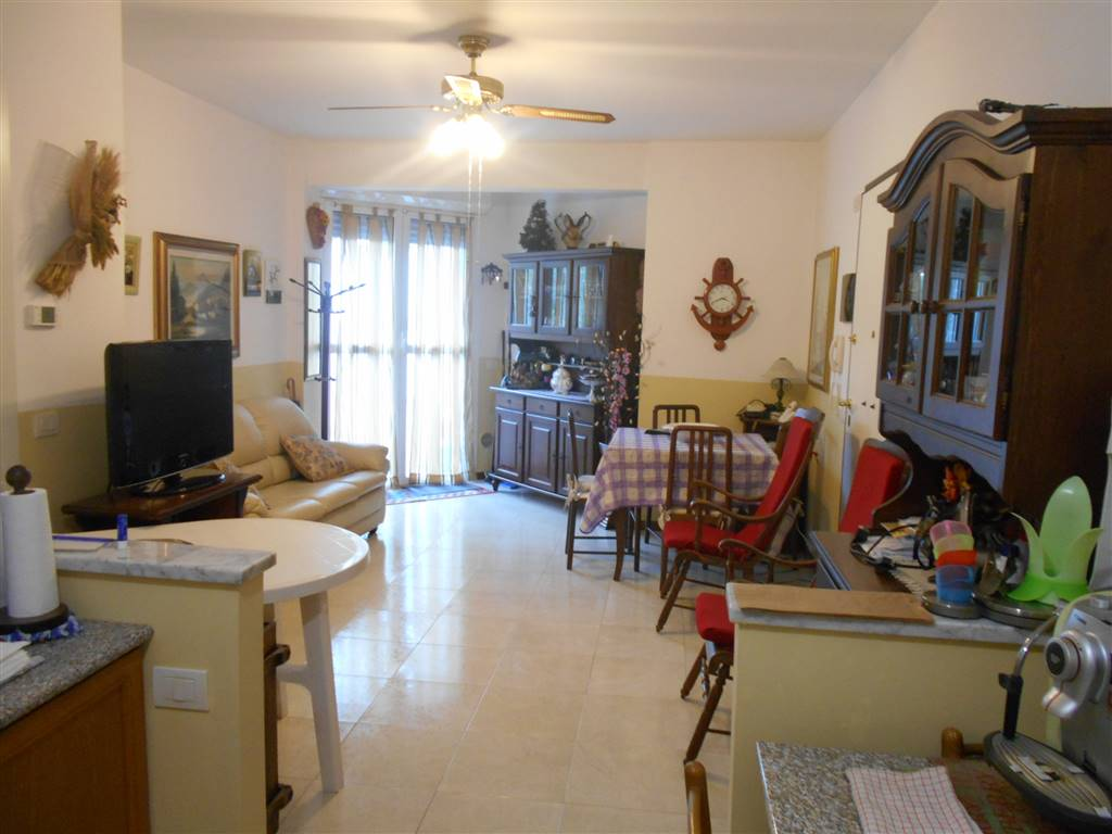 Appartamento, Vado Ligure, in nuova costruzione