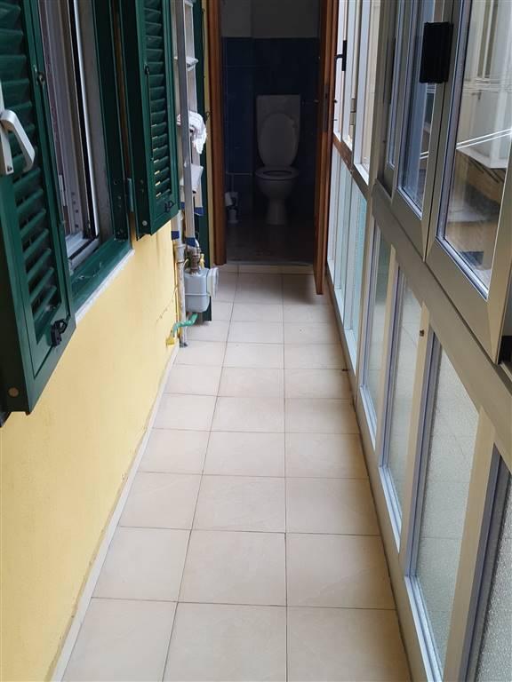 Quadrilocale in Via San Pietro  29, Vado Ligure