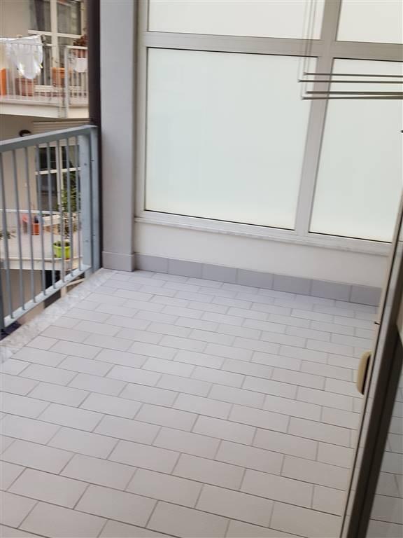 Trilocale, Vado Ligure, in nuova costruzione