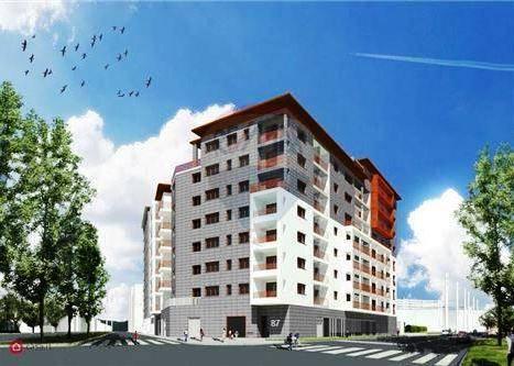 Appartamento, Cenisia, Torino