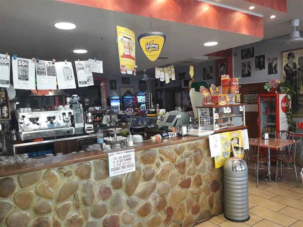 Bar, Vado Ligure, in ottime condizioni