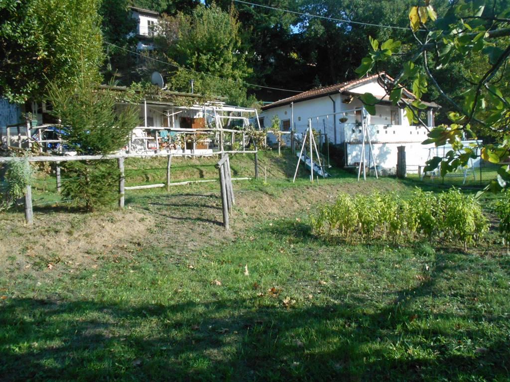 Annunci immobiliari di terreni agricoli liguria terreno - Casa abusiva su terreno agricolo ...