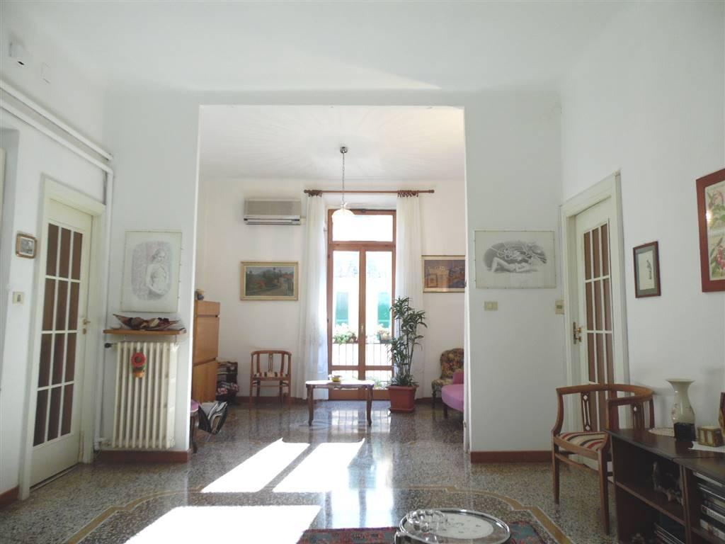 Appartamento, Centro, Savona