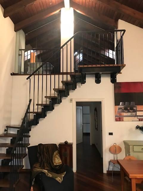 Appartamento, Moncalieri, in ottime condizioni