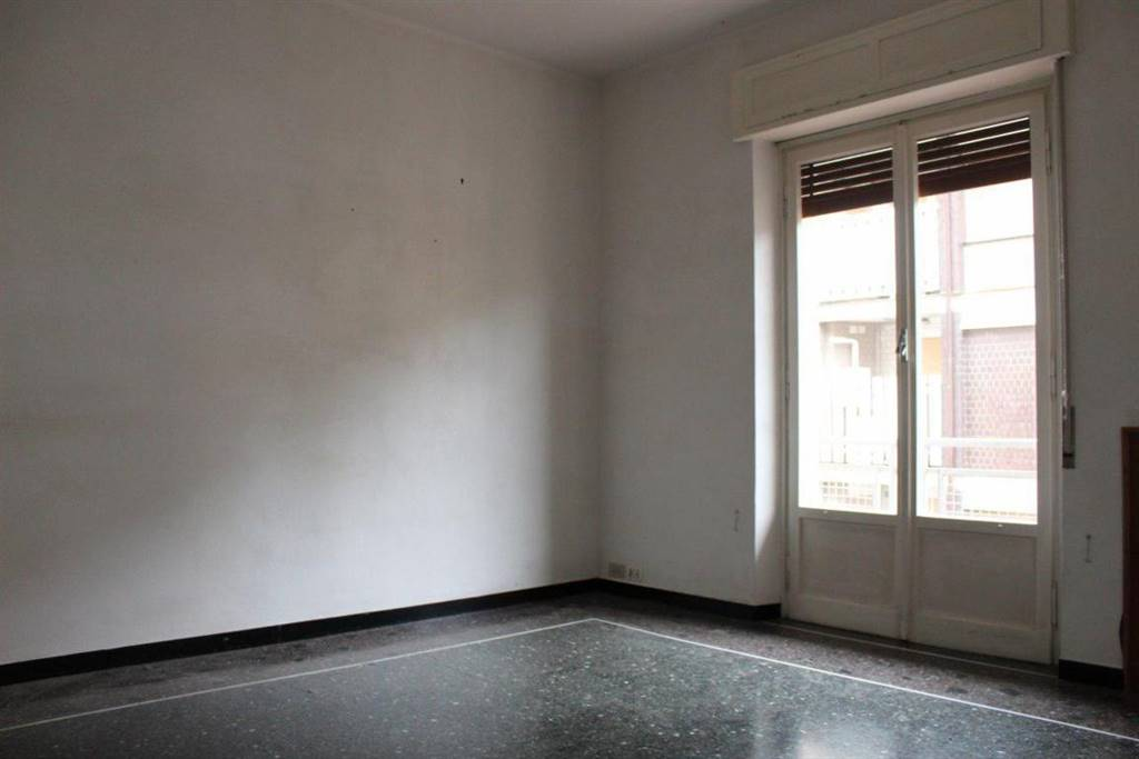 Appartamento, Centro, Savona, abitabile
