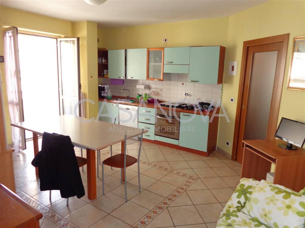 Appartamento a GIULIANOVA