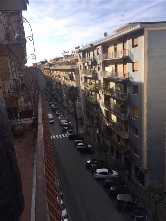 Appartamento, Gelsi Rossi , Mobilio , Guercio, Salerno, abitabile