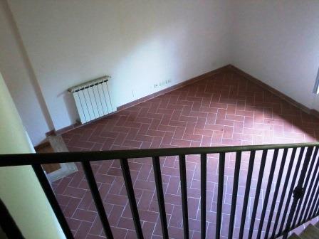 Apartment for sale in Cetona (Siena) - ref  AIUOLA MARZO