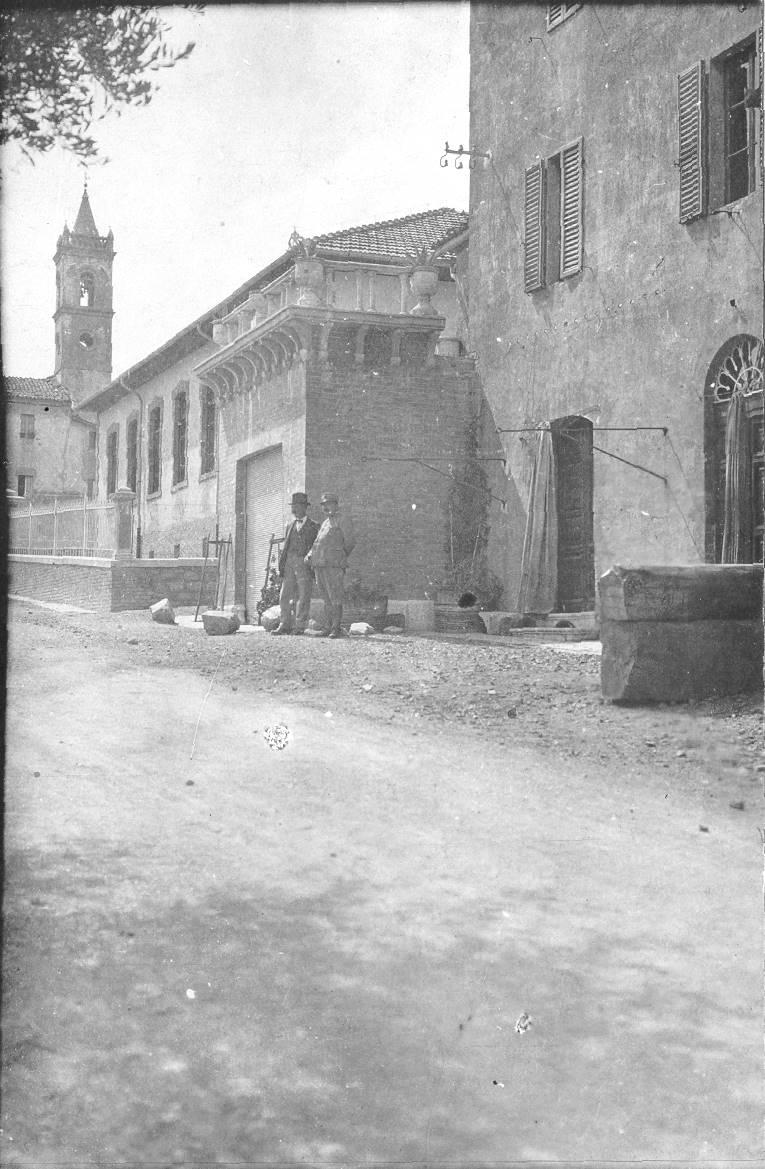 foto 1900