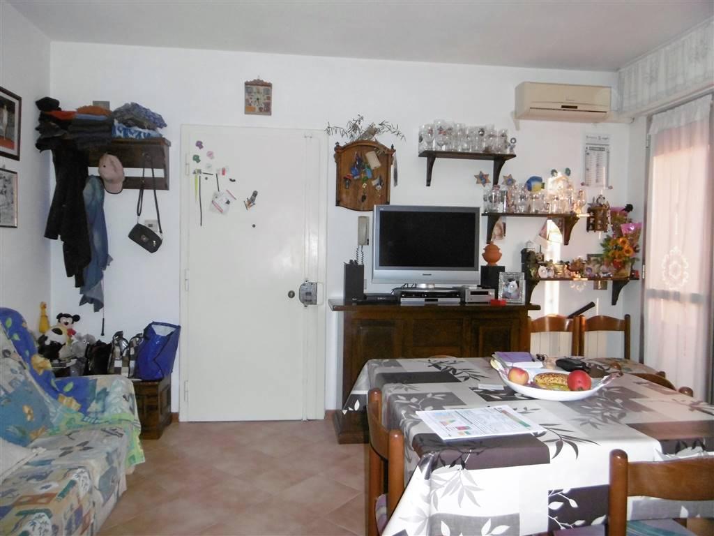 AppartamentiFirenze - Trilocale, La Madonnina, Campi Bisenzio