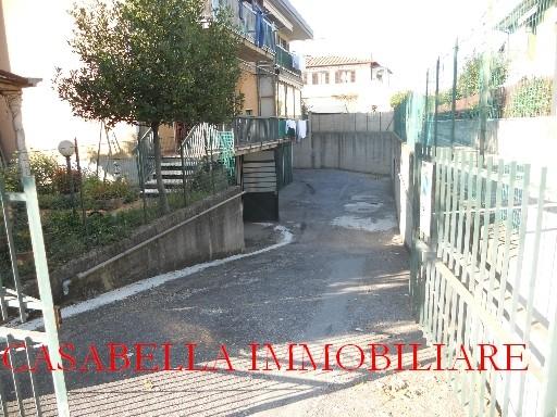 MagazziniFirenze - Magazzino, Calenzano, abitabile