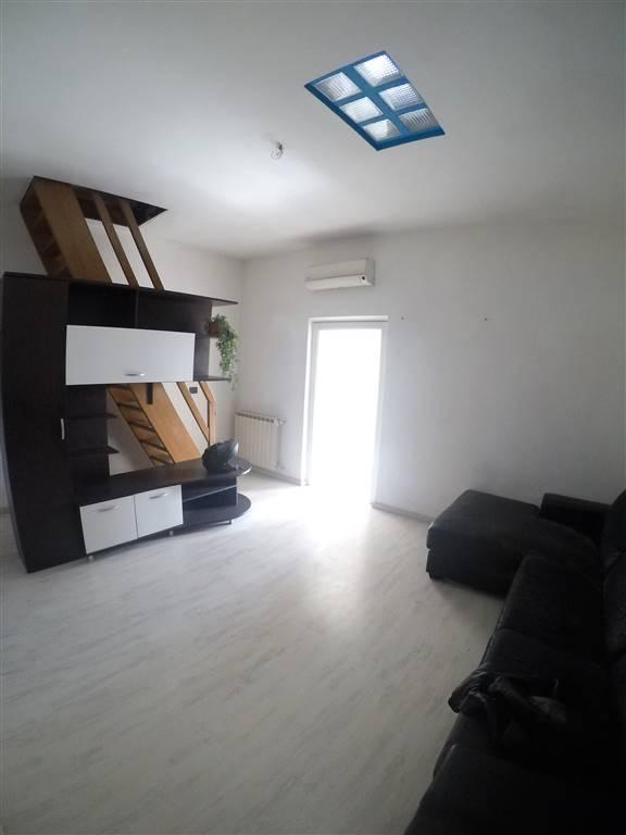 CaseFirenze - Appartamento, Santa Maria, Campi Bisenzio, abitabile