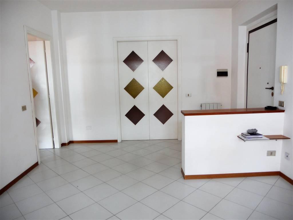 Quadrilocale, La Villa, Campi Bisenzio, in ottime condizioni