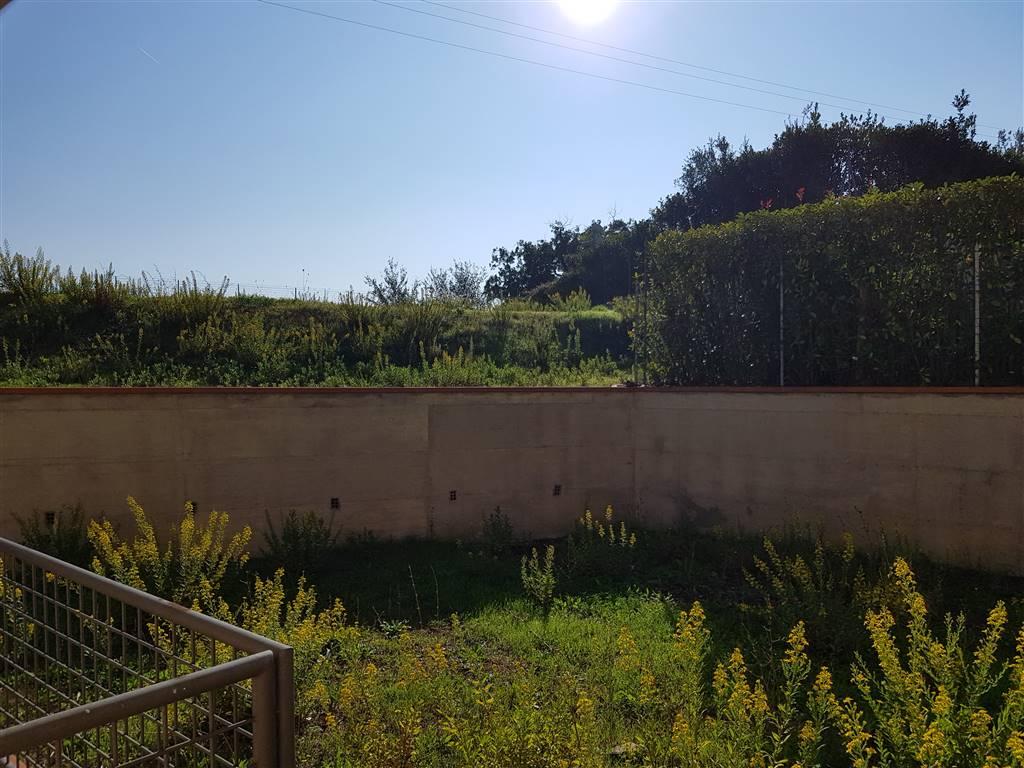 Villa, La Serra, Carmignano, in nuova costruzione