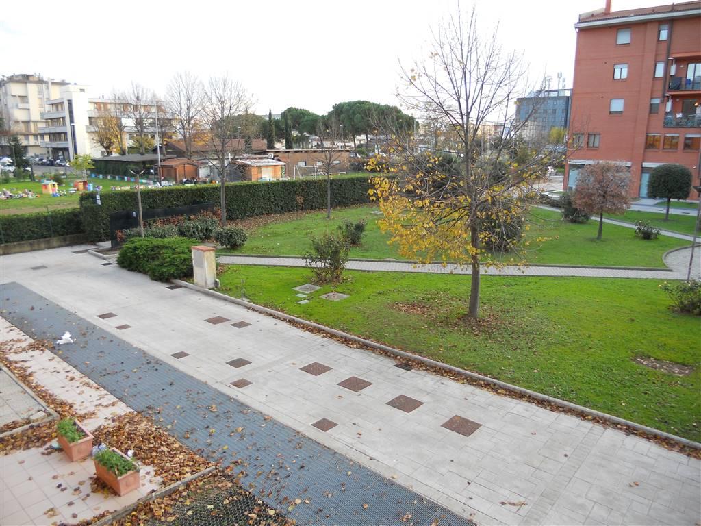 Bilocale, Prato, in ottime condizioni