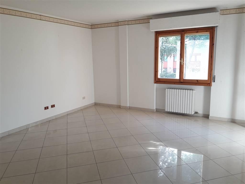 Appartamento, Mezzana, Prato, abitabile