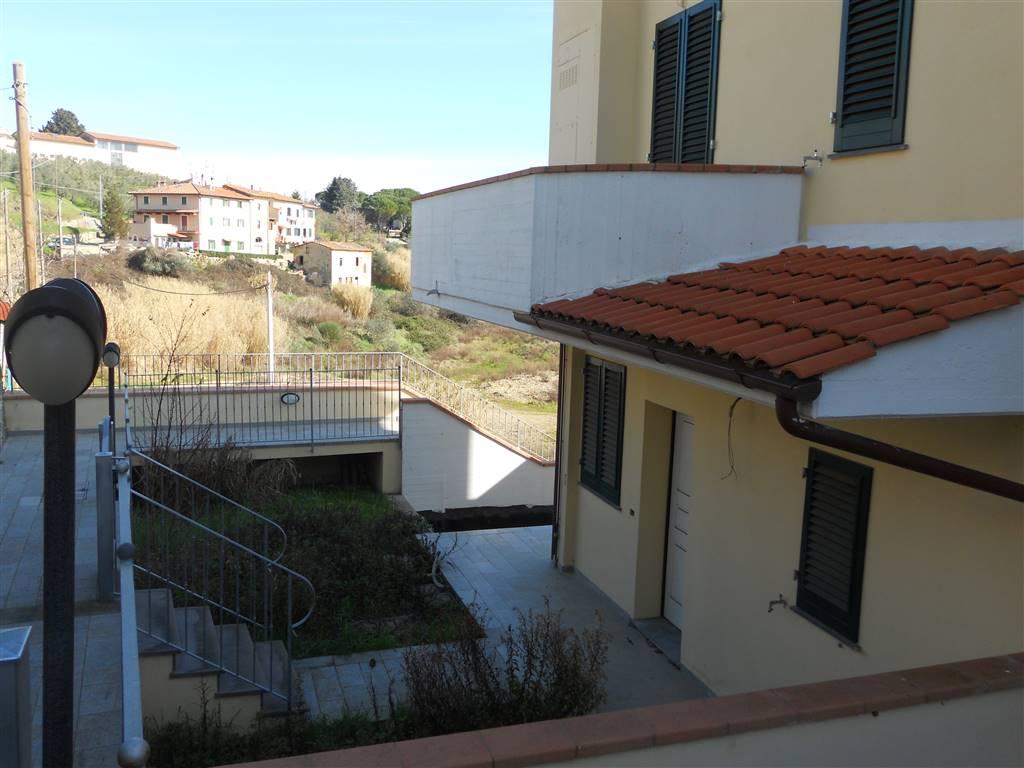 Terratetto, Santa Cristina a Mezzana, Carmignano, in nuova costruzione