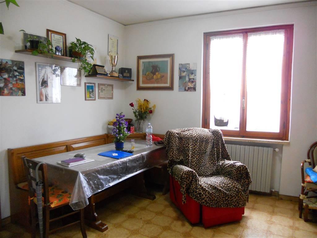 AppartamentiFirenze - Quadrilocale, San Giusto, Campi Bisenzio, abitabile