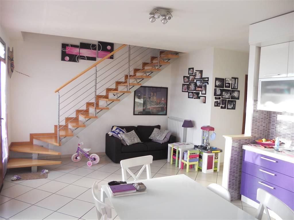 AppartamentiFirenze - Quadrilocale, Capalle, Campi Bisenzio, in ottime condizioni