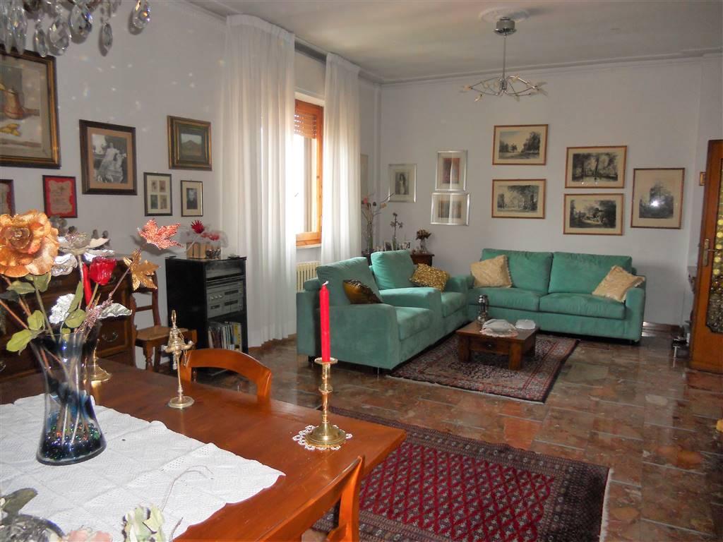 Appartamento, Santo Stefano, Campi Bisenzio, abitabile