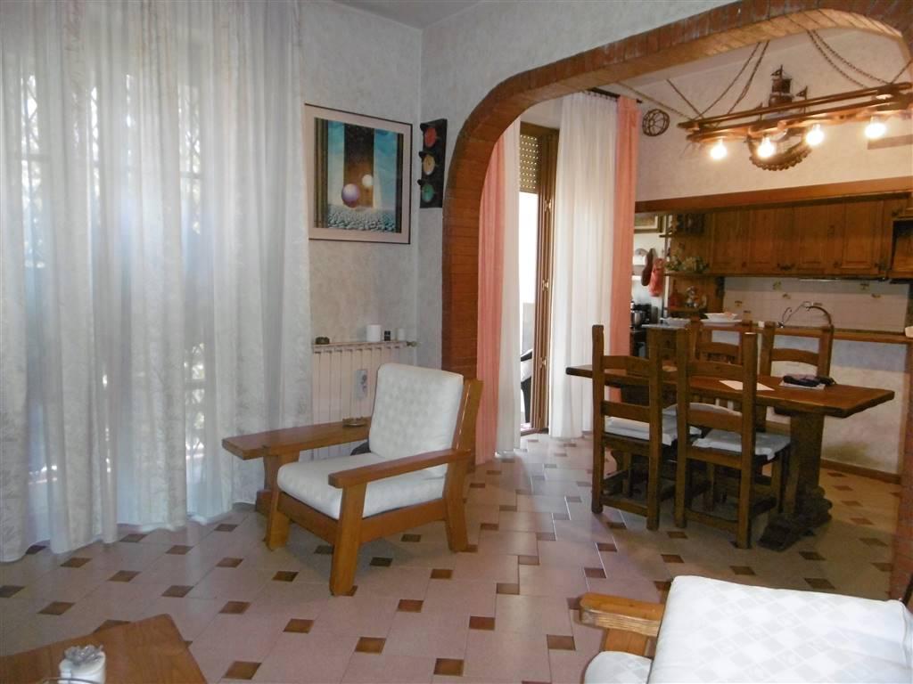 CaseFirenze - Quadrilocale, San Donnino, Campi Bisenzio, abitabile