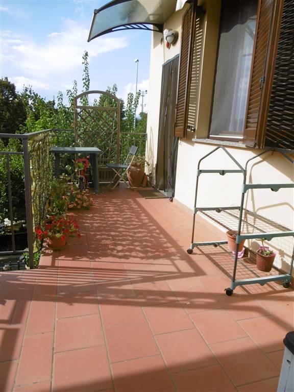 Bilocale, San Giorgio a Colonica, Prato, in ottime condizioni