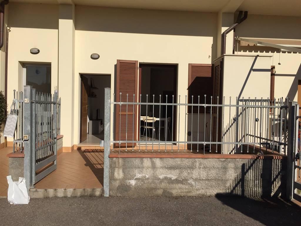 Monolocale, San Piero a Ponti, Campi Bisenzio, in ottime condizioni