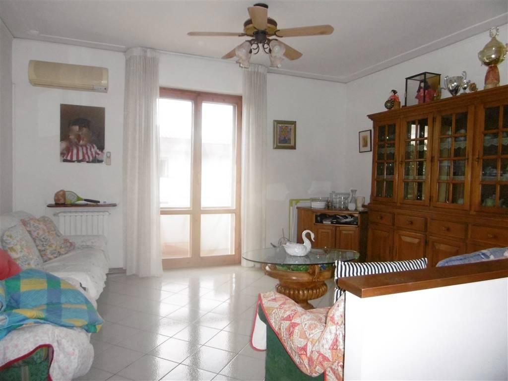 Appartamento, San Piero a Ponti, Campi Bisenzio