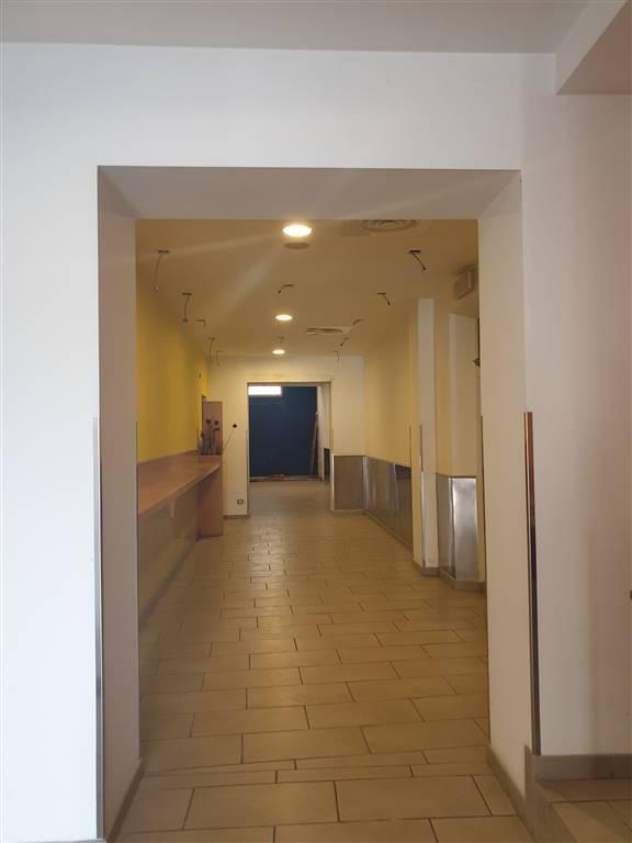 Negozio, Novoli, Firenze Nova, Firenze Nord, Firenze