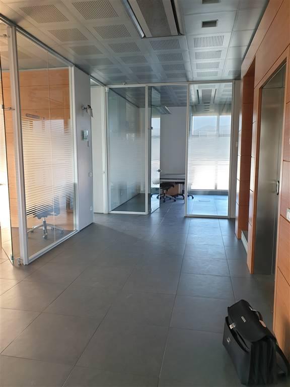 Ufficio, Firenze, in ottime condizioni