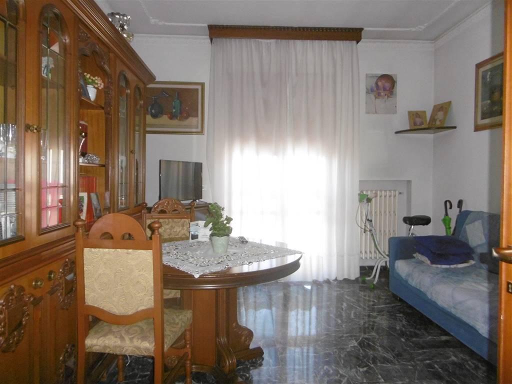 AppartamentiFirenze - Appartamento in Via Enrico Berlinguer, La Madonnina, Campi Bisenzio