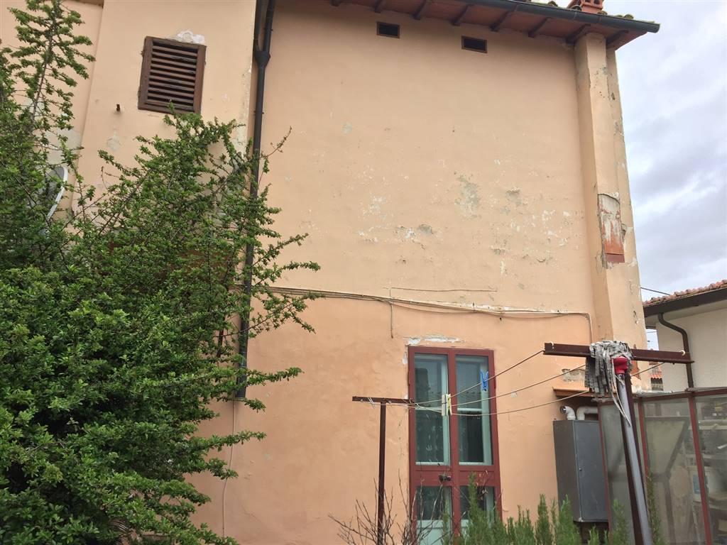 Terratetto in Via Delle Molina, San Mauro a Signa, Signa