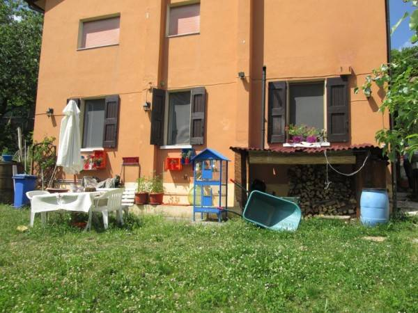 Appartamento in vendita a Camugnano, 5 locali, zona anella, prezzo € 70.000 | PortaleAgenzieImmobiliari.it