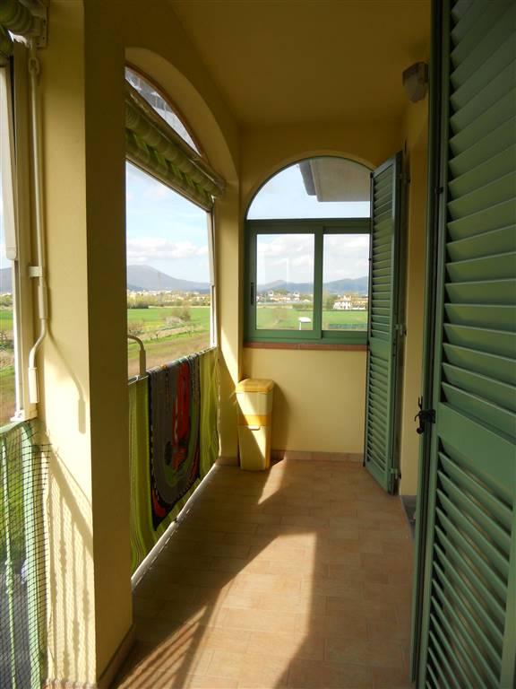 Quadrilocale in Via Del Castellaccio 14, San Piero a Ponti, Campi Bisenzio